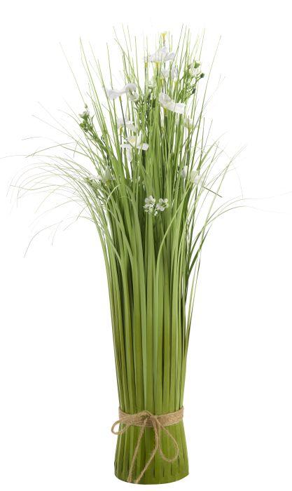 Picture of Faux Bouquet Summers Grace 55cm