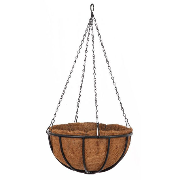 Picture of 18''forge Basket