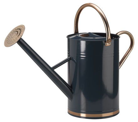 Picture of Watering Can - Blue 9l