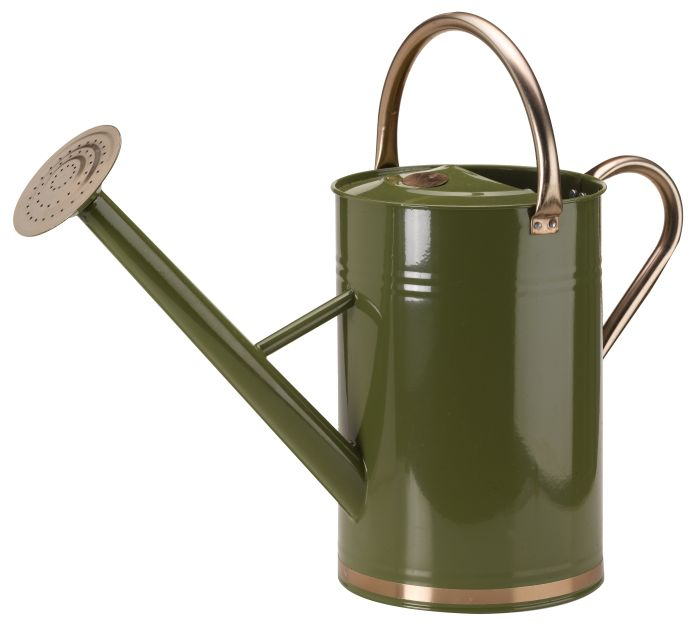 Picture of Watering Can - Sage 9l