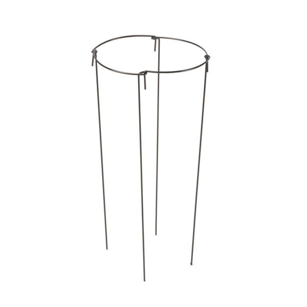 Picture of Gro-Links 20cm With 50 Cm Legs 4 Pk
