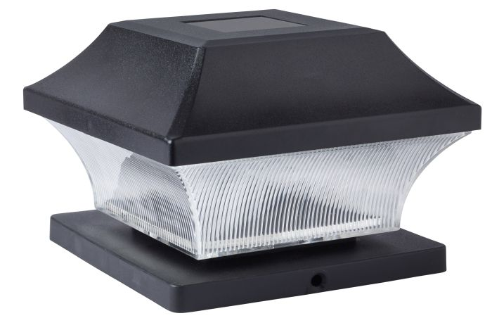 Picture of Post Light 3l
