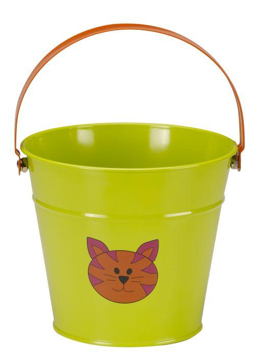 Picture of Gardening Bucket