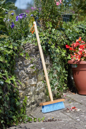 Picture of Sweeping Brush