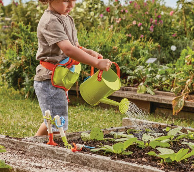 Picture of Watering Can