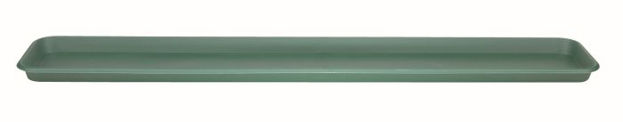 Picture of 40cm Trough Tray Green