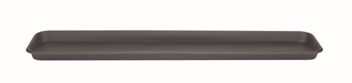 Picture of 80cm Trough Tray Black