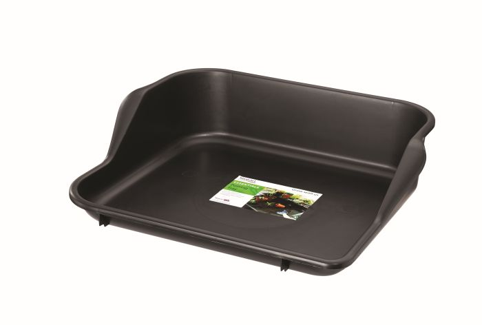 Picture of Potting Tray 64.5x54x16.5cm