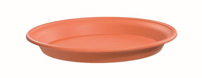 Picture of Multi Purpose Saucer Terracotta 30cm
