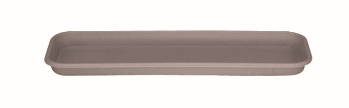 Picture of 100cm Trough Tray Mocha