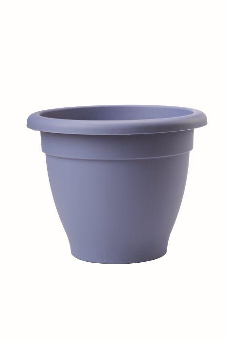 Picture of 33cm Planter Cornflower Blue Essential