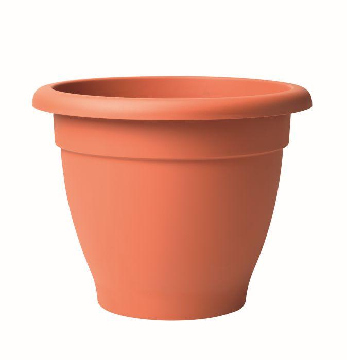 Picture of 39cm Planter Terracotta Essential