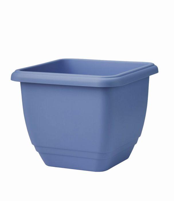 Picture of 30cm Patio Planter Cornflower Blue