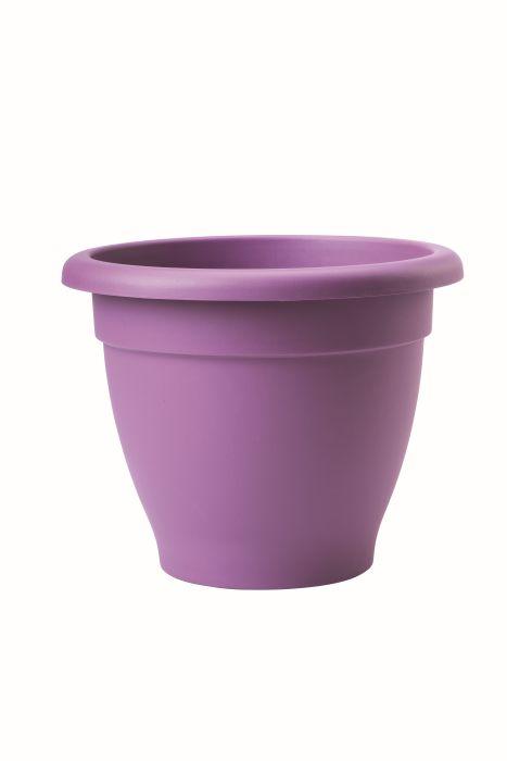Picture of 33cm Essentials Planter Lavender