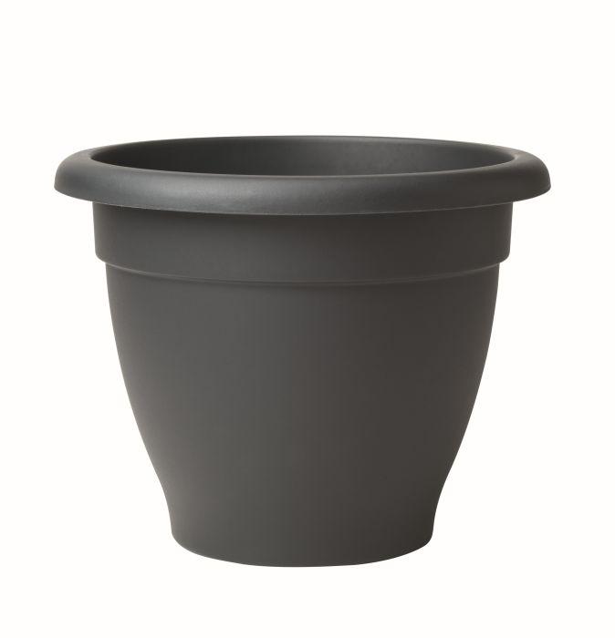 Picture of 39cm Planter Essentials Black