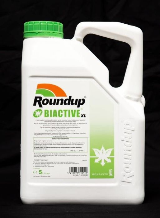 Picture of 5lt Roundup Biactive Xl