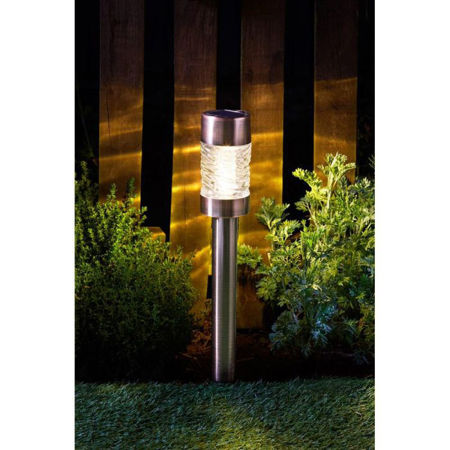 Picture for category Outdoor Lighting