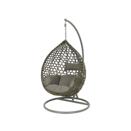 Picture of Dewdrop Hanging Egg Chair