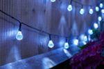 Picture of 100 Super Bright Orbs 15l
