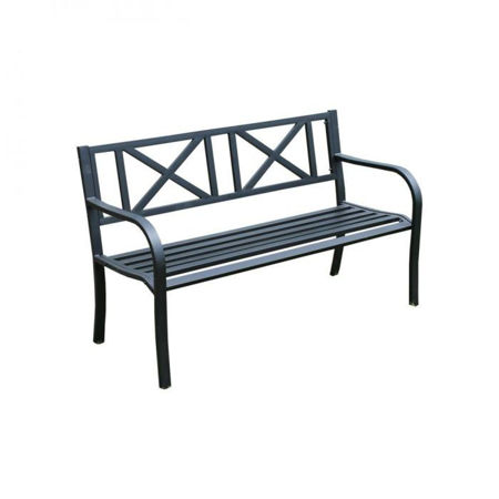 Picture for category Benches & Arbours
