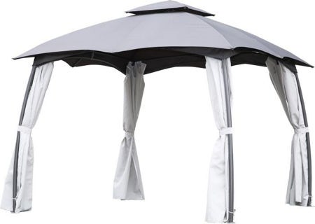 Picture for category Party Tents & Gazebos