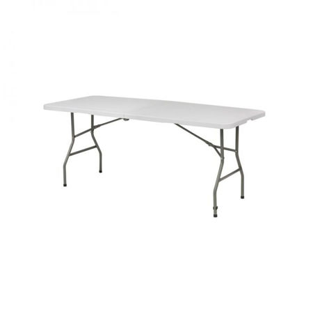 Picture for category Party Tables, Chairs & Coolers