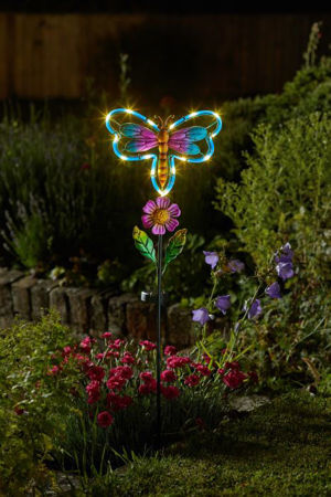 Picture for category Ornamental Lighting