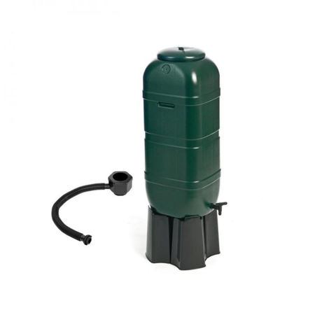 Picture for category Waterbutts