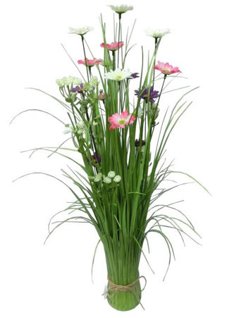 Picture for category Artificial Plants, Trees & Flowers