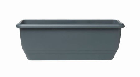 Picture for category Troughs & Trays