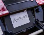 Picture of Ambrogio Pro-Line L250i Elite Robot 3200sqm