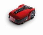 Picture of Ambrogio Pro-Line L350i Elite Robot 7000sqm