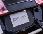 Picture of Ambrogio Pro Line L250i Elite S+ Robot 5000sqm