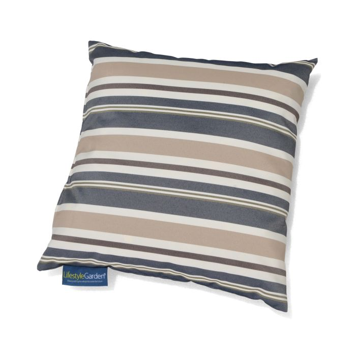 Picture of 40x40cm Scatter Cushion, 8724