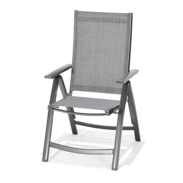 Picture of Solana Multi Pos Chair Wnt Mis Cos