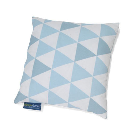 Picture of 40x40cm Scatter Cushion 8846