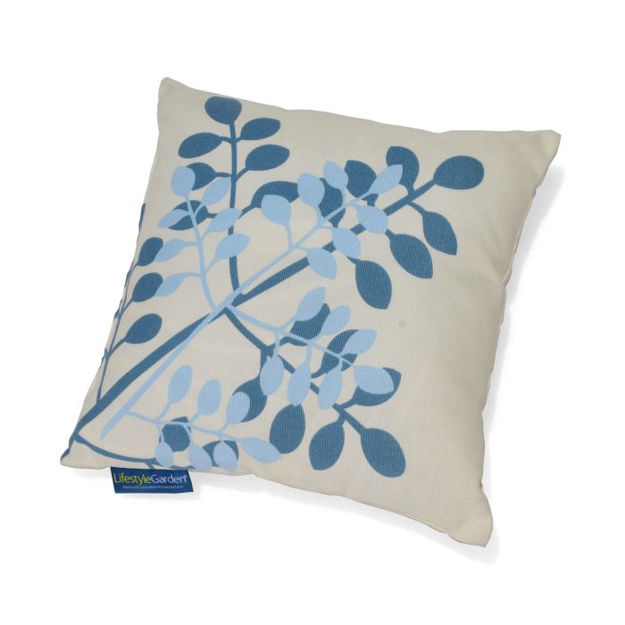 Picture of 40x40cm Scatter Cushion 8847