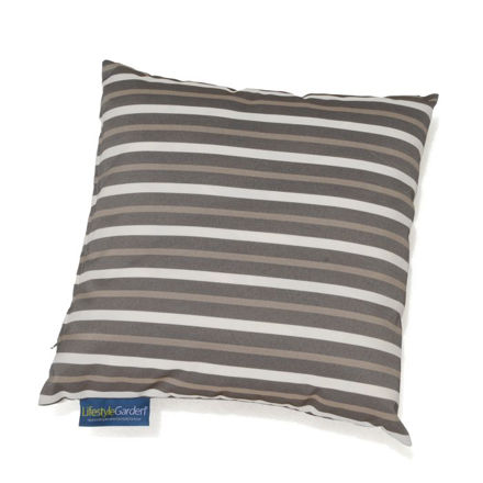 Picture of 40x40cm Scatter Cushion 8599