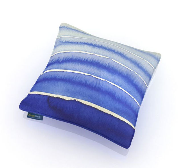 Picture of 40x40cm Scatter Cushion 8954