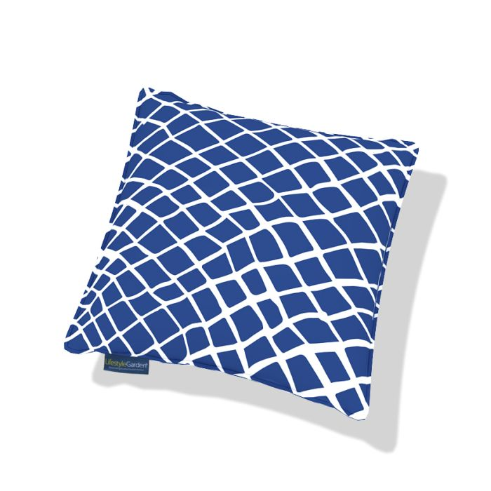 Picture of 40x40cm Scatter Cushion 8951