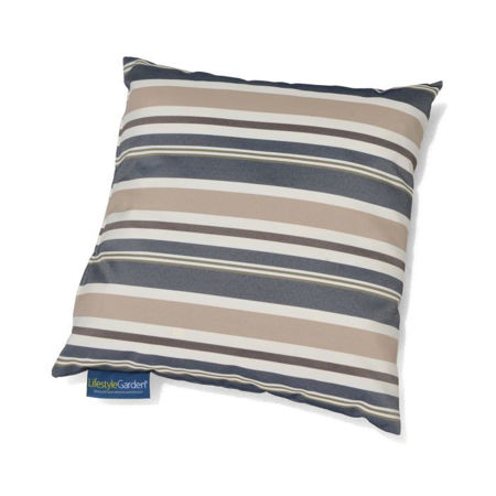 Picture for category Outdoor Cushions