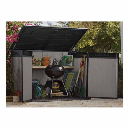 Picture for category Sheds & Outdoor Storage