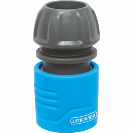 Picture of AquaCraft 1/2in Standard Hose Connector