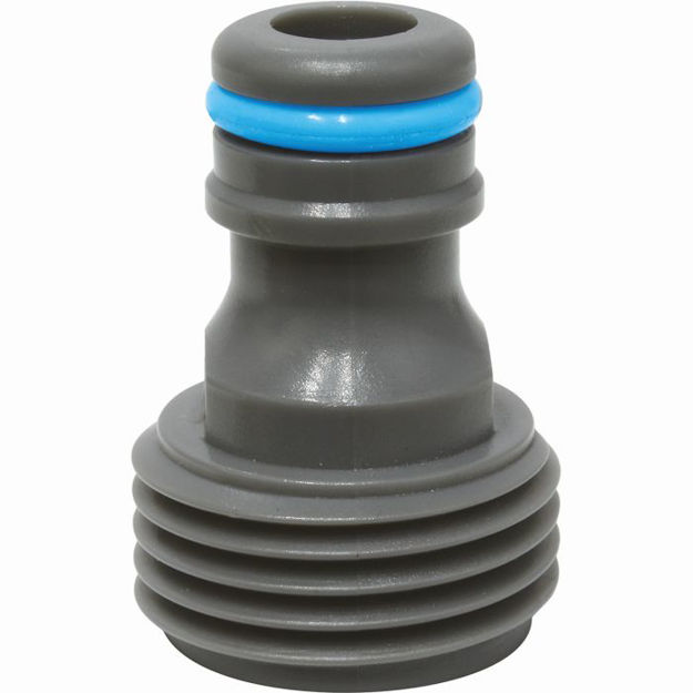 Picture of AquaCraft 3/4in Threaded Connector