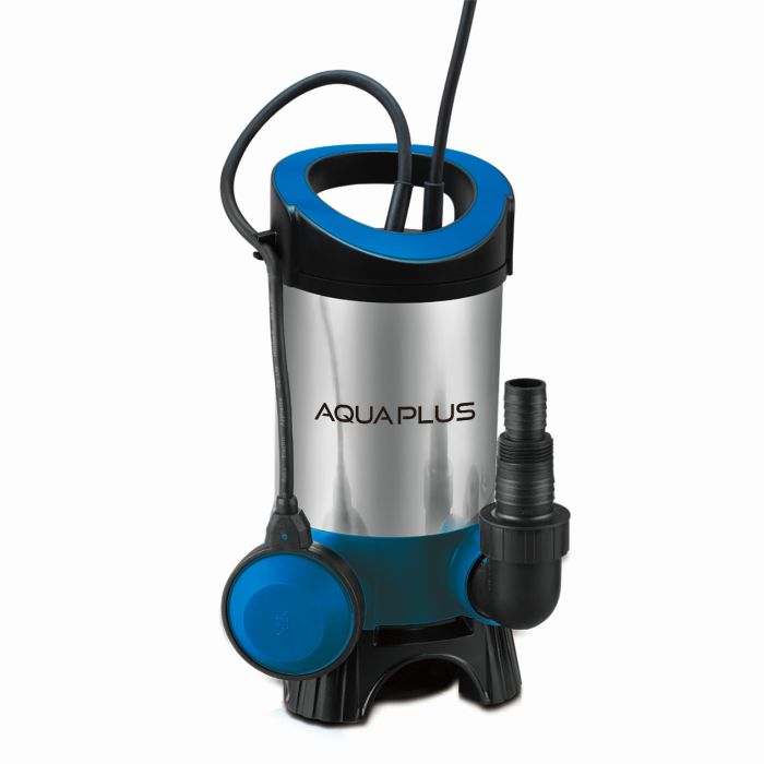 Picture of Aquaplus Dirty Water Submersible Pump 750W