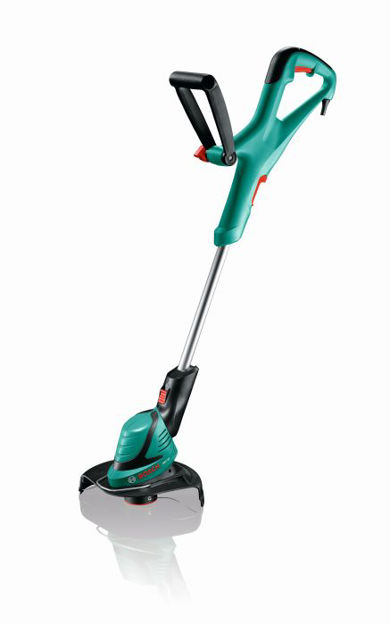 Picture of Bosch ART 27 450W Electric Grass Trimmer