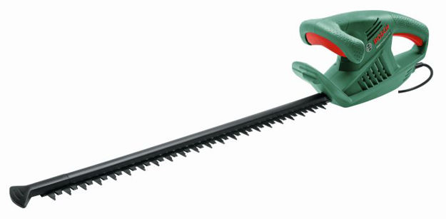 Picture of Bosch Easy Hedge Cut 55-16 Electric Hedgecutter