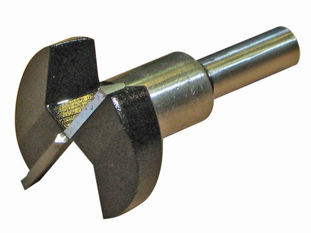 Picture of Tala 35mm Hinge Cutter