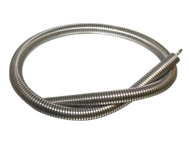 """Picture of Tala 1/2"""" Bending Spring Copper Tube"""