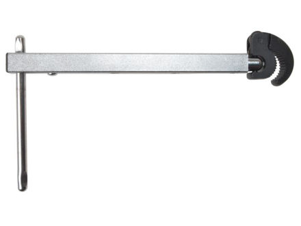 Picture of 781t Monument Telescopic Basin Wrench